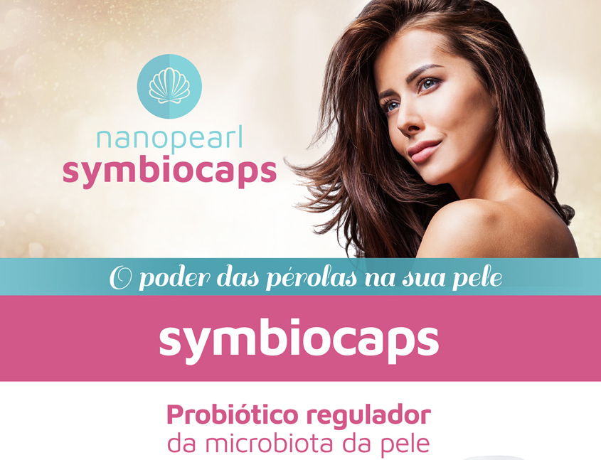 https://www.farmacianovahera.com.br/view/_upload/produto/10/1572464789symbiocaps---foto.png