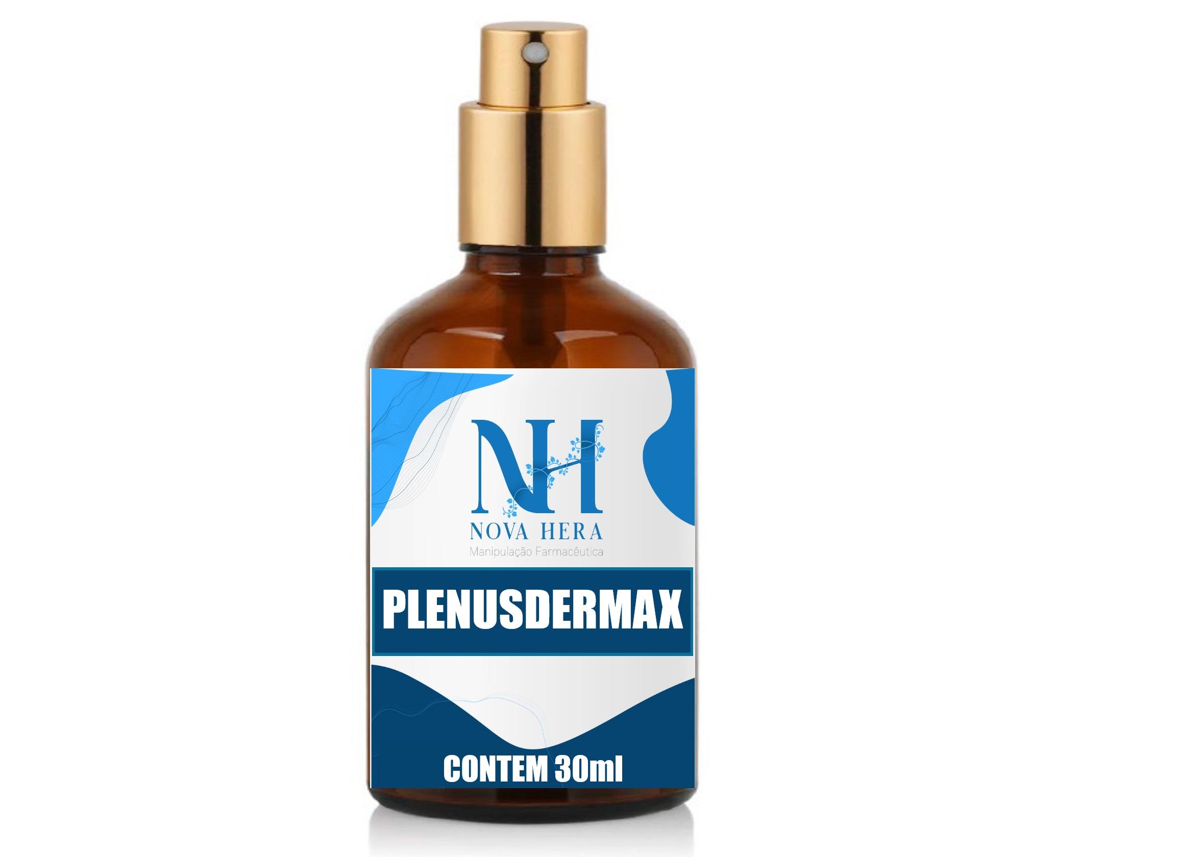 https://www.farmacianovahera.com.br/view/_upload/produto/100/1595359064plenusdermax.jpg