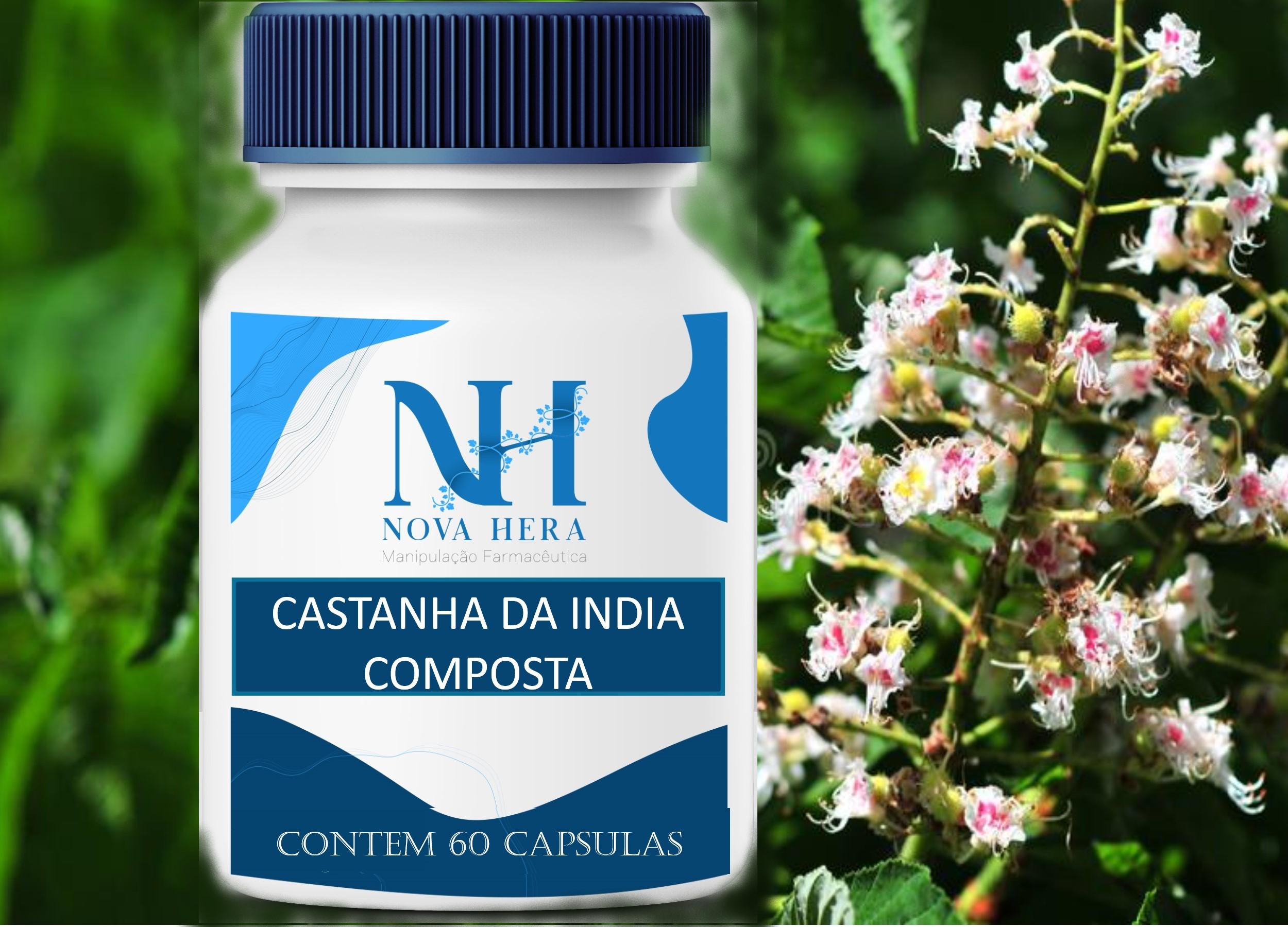 https://www.farmacianovahera.com.br/view/_upload/produto/102/1598386613castanha-da-india.jpg