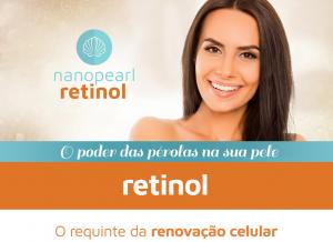 https://www.farmacianovahera.com.br/view/_upload/produto/16/miniD_1572473019retinol---foto.png