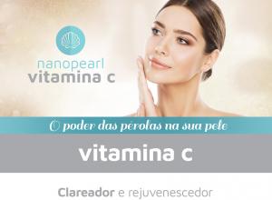 https://www.farmacianovahera.com.br/view/_upload/produto/17/miniD_1572472880vitamina-c--foto.png