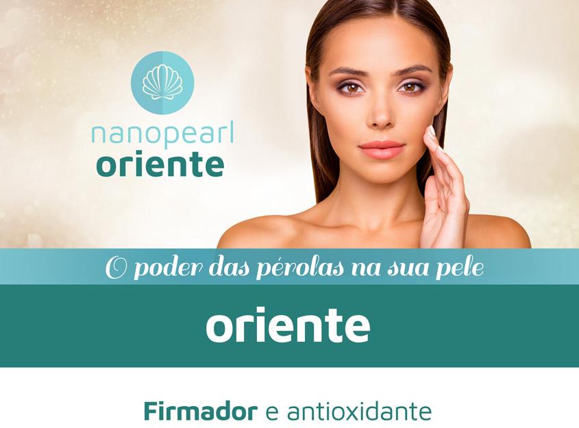 https://www.farmacianovahera.com.br/view/_upload/produto/18/1572472076perolas-do-oriente---foto.png