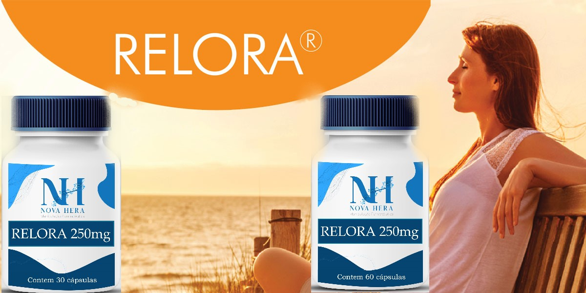 https://www.farmacianovahera.com.br/view/_upload/produto/2/1588465073relora-iii.jpg