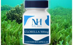 https://www.farmacianovahera.com.br/view/_upload/produto/29/miniD_1594309421clorella.jpg