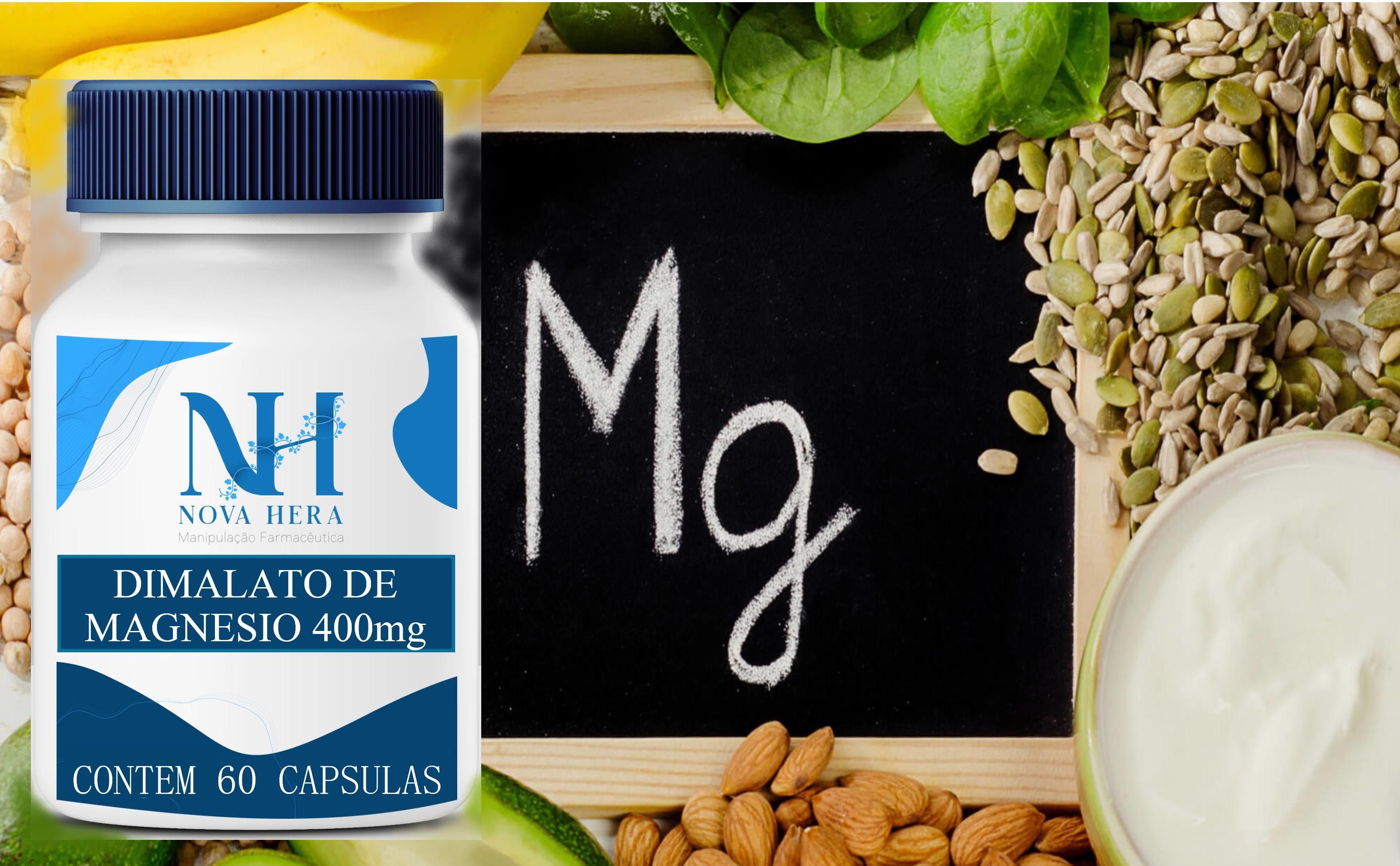 https://www.farmacianovahera.com.br/view/_upload/produto/30/1594310150dimalato-de-magnesio.jpg