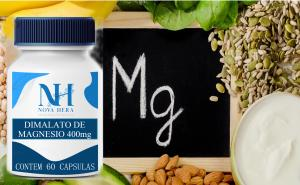 https://www.farmacianovahera.com.br/view/_upload/produto/30/miniD_1594310150dimalato-de-magnesio.jpg