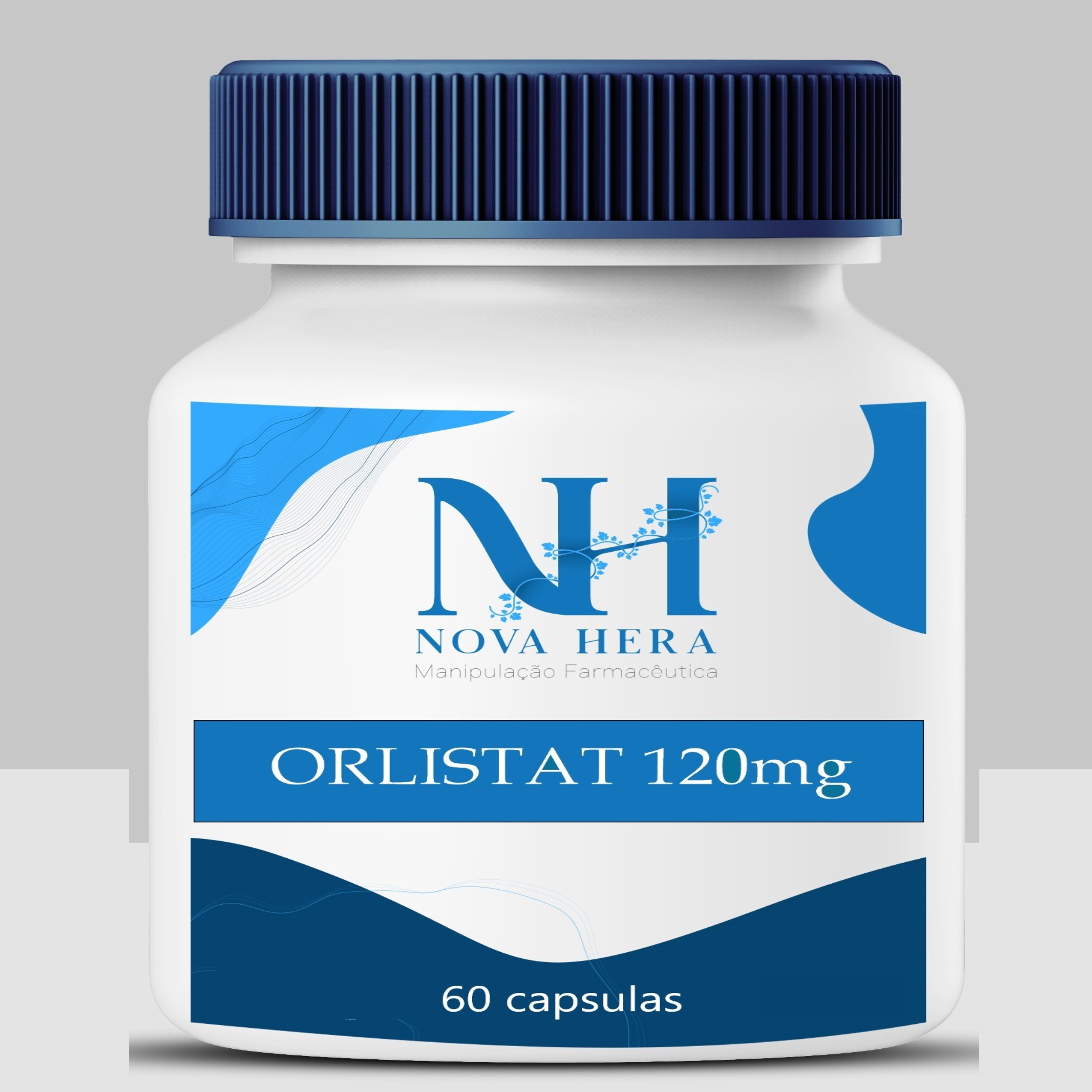 https://www.farmacianovahera.com.br/view/_upload/produto/31/1587138932orlistat--ii.jpg