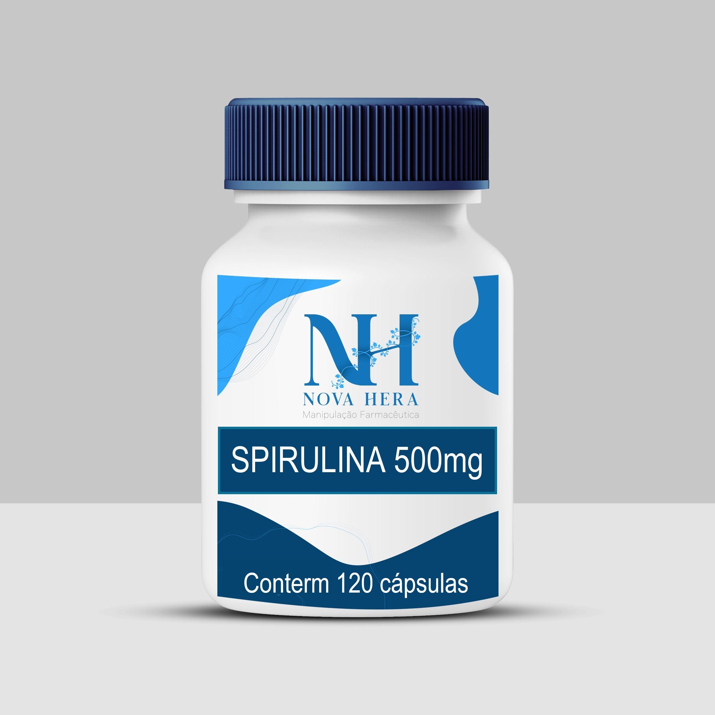https://www.farmacianovahera.com.br/view/_upload/produto/32/1588188559spirulina-iii.jpg