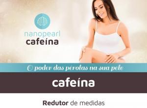 https://www.farmacianovahera.com.br/view/_upload/produto/35/miniD_1583948575a4_nanopearl_cafeina_organic_bx02---ii.jpg