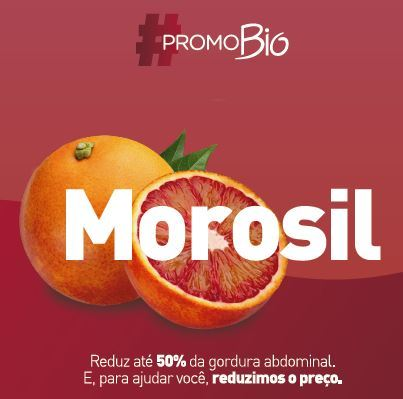 https://www.farmacianovahera.com.br/view/_upload/produto/44/1587424719morosil-ii.jpeg