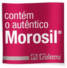 https://www.farmacianovahera.com.br/view/_upload/produto/44/1587424736morosil-v.jpg