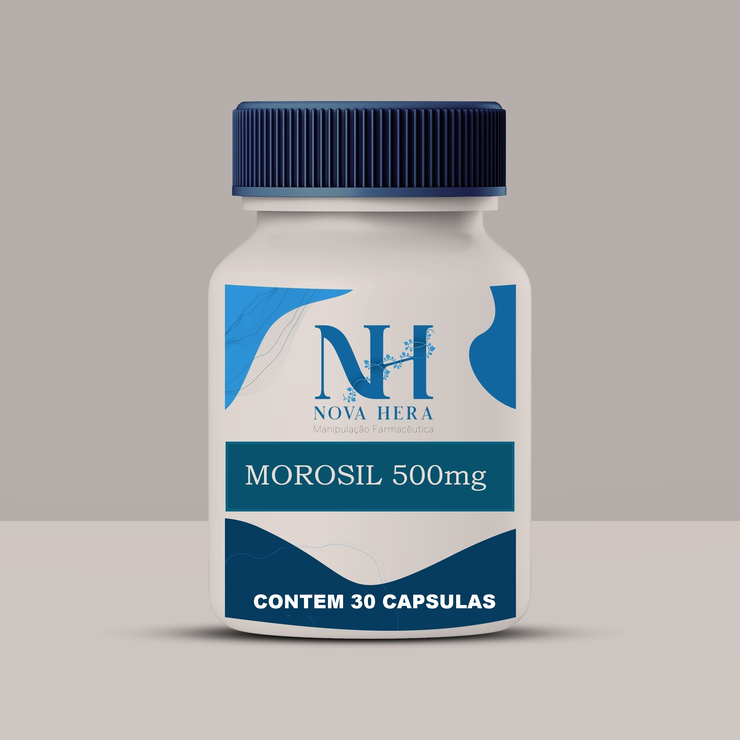 https://www.farmacianovahera.com.br/view/_upload/produto/44/1595015425morosil---jpeg---30-capsulas.jpg