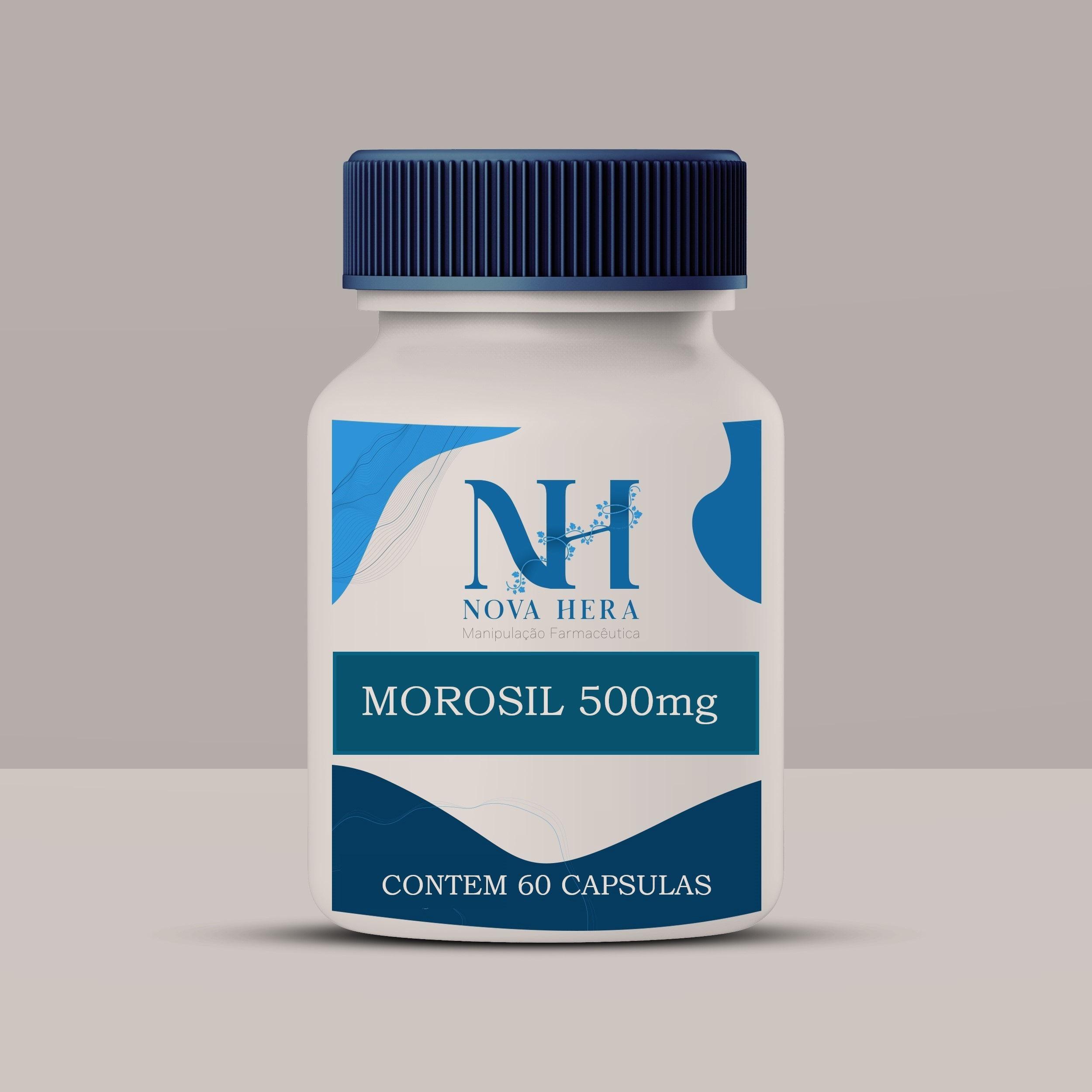 https://www.farmacianovahera.com.br/view/_upload/produto/44/1595015556morosil---jpeg.jpg