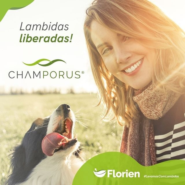 https://www.farmacianovahera.com.br/view/_upload/produto/45/1587230442champorus-iii.jpg
