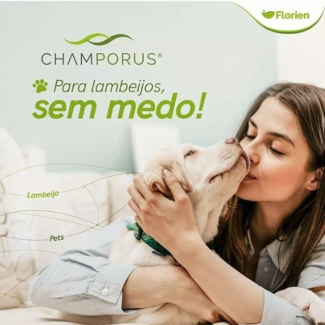 https://www.farmacianovahera.com.br/view/_upload/produto/45/1587230452champorus-ii.jpg