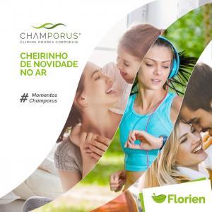 https://www.farmacianovahera.com.br/view/_upload/produto/45/miniD_1587229674champorus.jpg