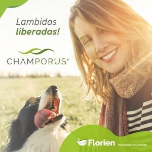 https://www.farmacianovahera.com.br/view/_upload/produto/45/miniD_1587230442champorus-iii.jpg