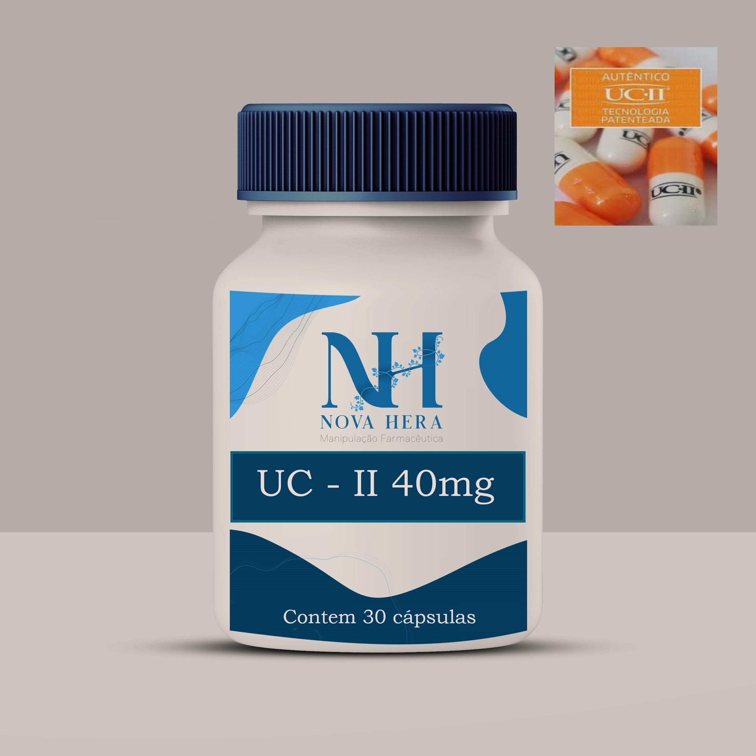 https://www.farmacianovahera.com.br/view/_upload/produto/46/1587576537uc-ii---jpeg.jpg