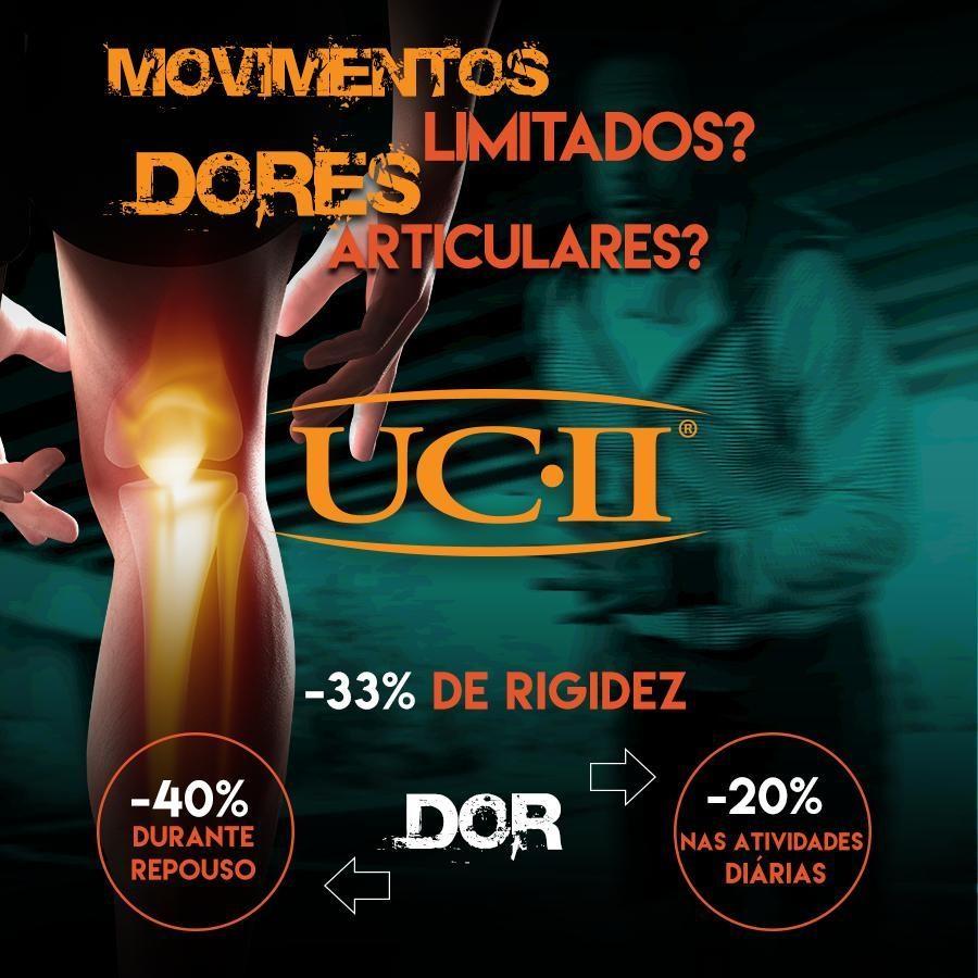 https://www.farmacianovahera.com.br/view/_upload/produto/46/1587576944uc-iv---jpeg.jpg