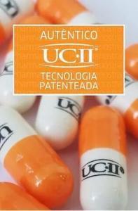 https://www.farmacianovahera.com.br/view/_upload/produto/46/miniD_1587576890uc-v---jpeg.jpg