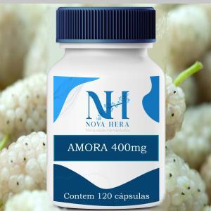 https://www.farmacianovahera.com.br/view/_upload/produto/47/miniD_1587740987amora-400mg---iii---jpeg.jpg