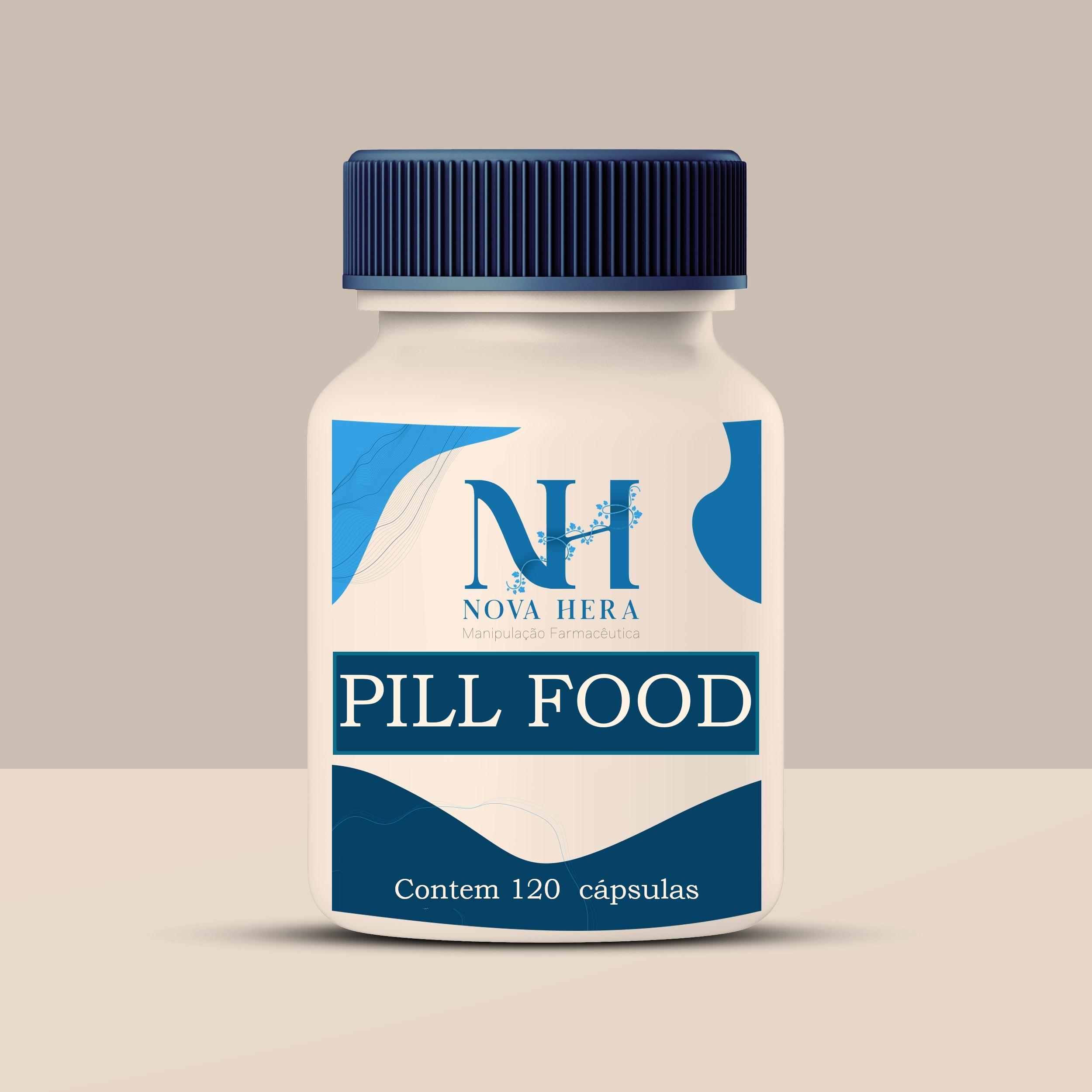https://www.farmacianovahera.com.br/view/_upload/produto/48/1587671626pill-food---jpeg.jpg