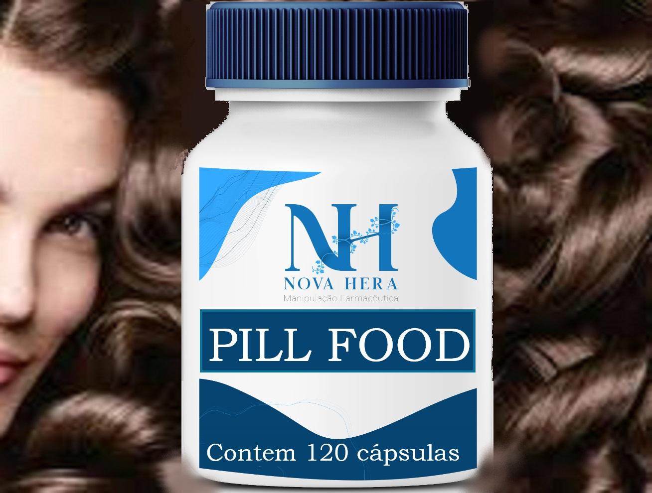 https://www.farmacianovahera.com.br/view/_upload/produto/48/1588016764pill--food---jpeg.jpg