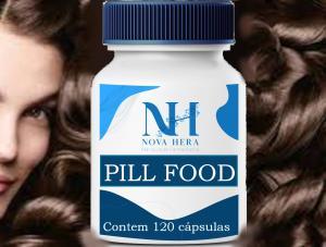 https://www.farmacianovahera.com.br/view/_upload/produto/48/miniD_1588016764pill--food---jpeg.jpg