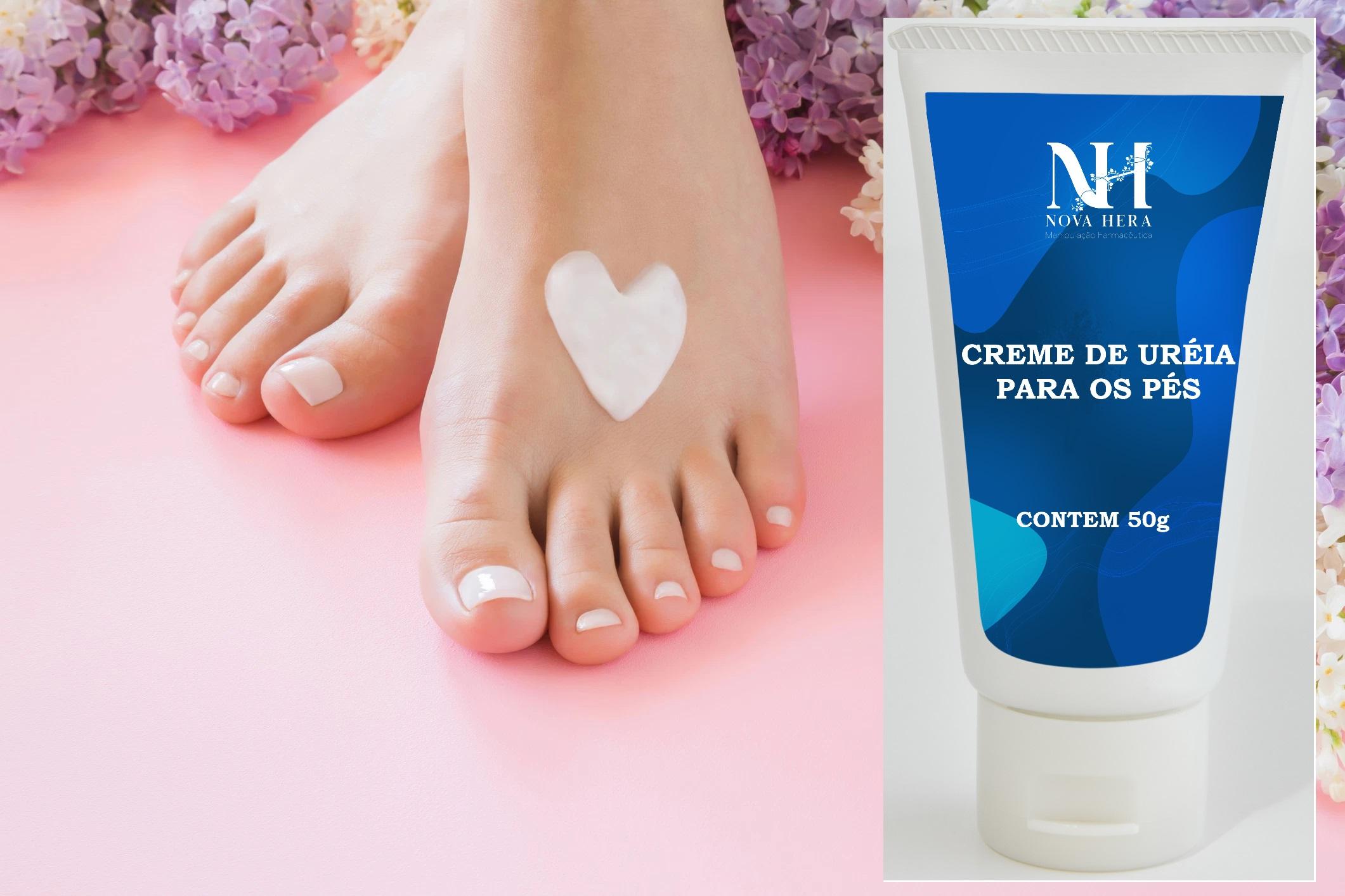 https://www.farmacianovahera.com.br/view/_upload/produto/50/1587753499creme-de-ureia-para-os-pes---ii.jpg