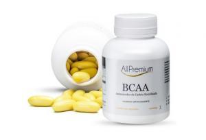 https://www.farmacianovahera.com.br/view/_upload/produto/53/miniD_1588813587bcaa.jpg