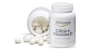 https://www.farmacianovahera.com.br/view/_upload/produto/56/miniD_1588709576carbonato-de-calcio.jpg