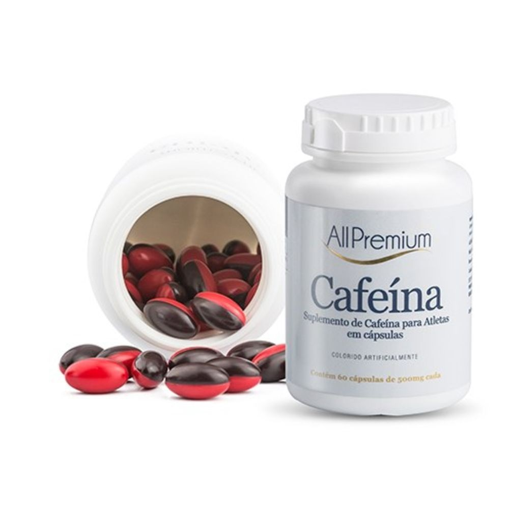 https://www.farmacianovahera.com.br/view/_upload/produto/57/1588708563cafeina.jpg