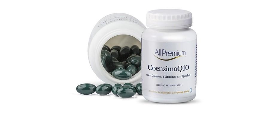 https://www.farmacianovahera.com.br/view/_upload/produto/58/1588708035coenzima-q10.jpg