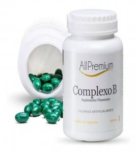 https://www.farmacianovahera.com.br/view/_upload/produto/59/miniD_1588707191complexo-b---ii.jpg