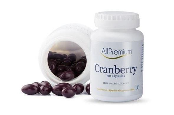 https://www.farmacianovahera.com.br/view/_upload/produto/60/1588646128cranberry.jpg