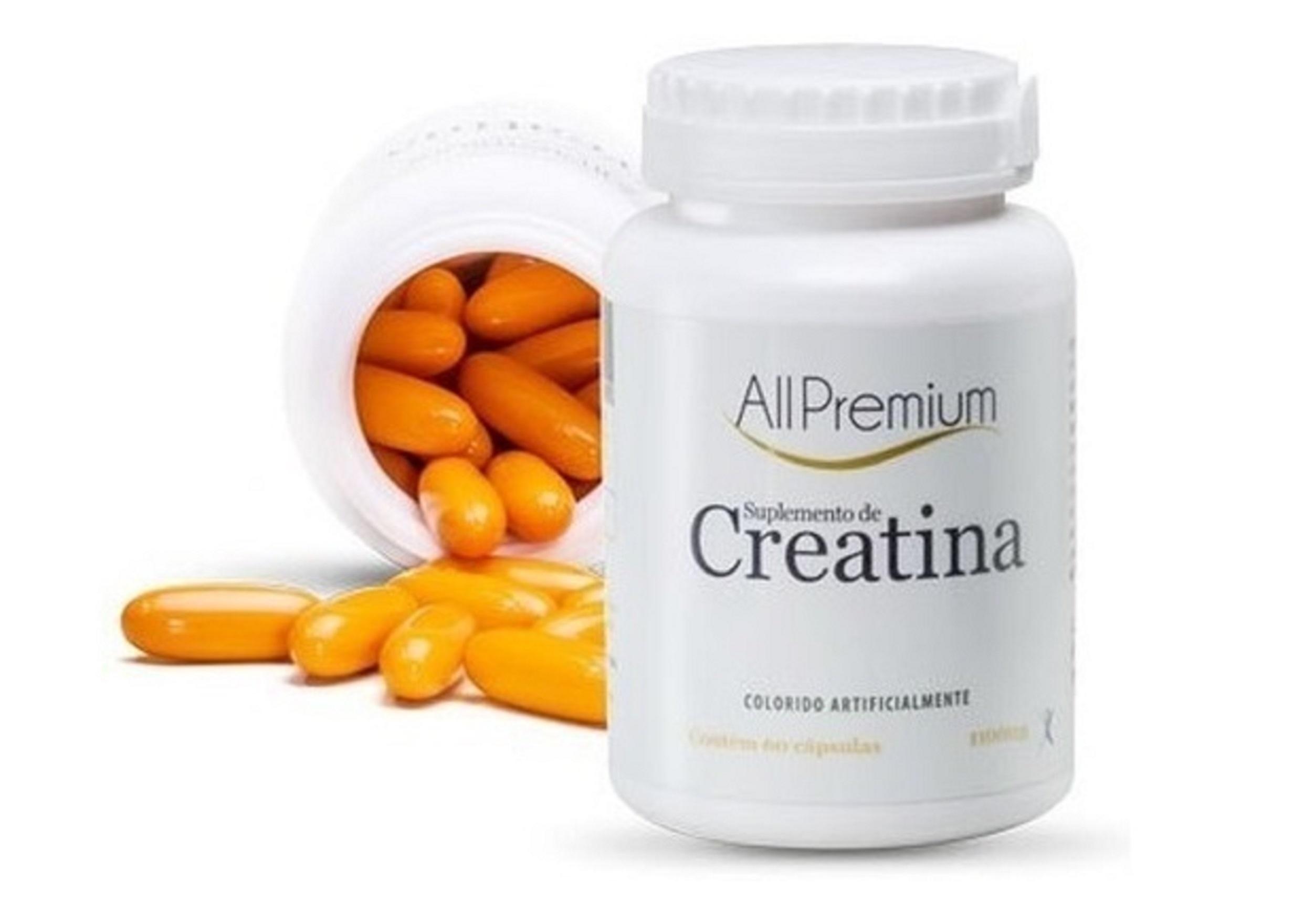 https://www.farmacianovahera.com.br/view/_upload/produto/61/1590090681creatina-ii.jpg