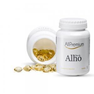 https://www.farmacianovahera.com.br/view/_upload/produto/62/miniD_1588620126alho.jpg