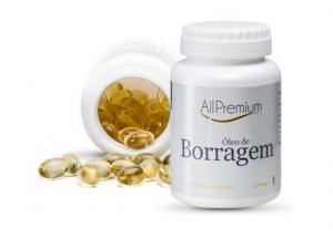 https://www.farmacianovahera.com.br/view/_upload/produto/64/miniD_1588643789borragem.jpg