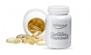 https://www.farmacianovahera.com.br/view/_upload/produto/65/miniD_1588642732cartamo-ii.jpg