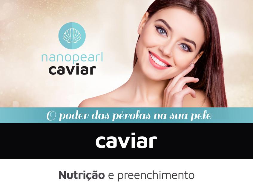 https://www.farmacianovahera.com.br/view/_upload/produto/7/1572465101caviar---foto.png