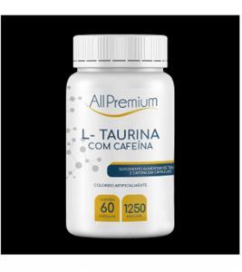 https://www.farmacianovahera.com.br/view/_upload/produto/72/miniD_1591120074taurina-_-cafeina.jpg