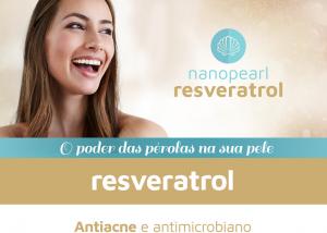 https://www.farmacianovahera.com.br/view/_upload/produto/8/miniD_1572464565rersveratrol---teste.png
