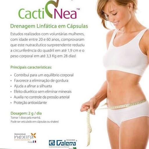 https://www.farmacianovahera.com.br/view/_upload/produto/85/1593545725cactinea-iii.jpg