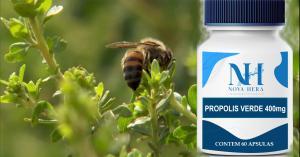 https://www.farmacianovahera.com.br/view/_upload/produto/94/miniD_1594308591propolis-verde.jpg