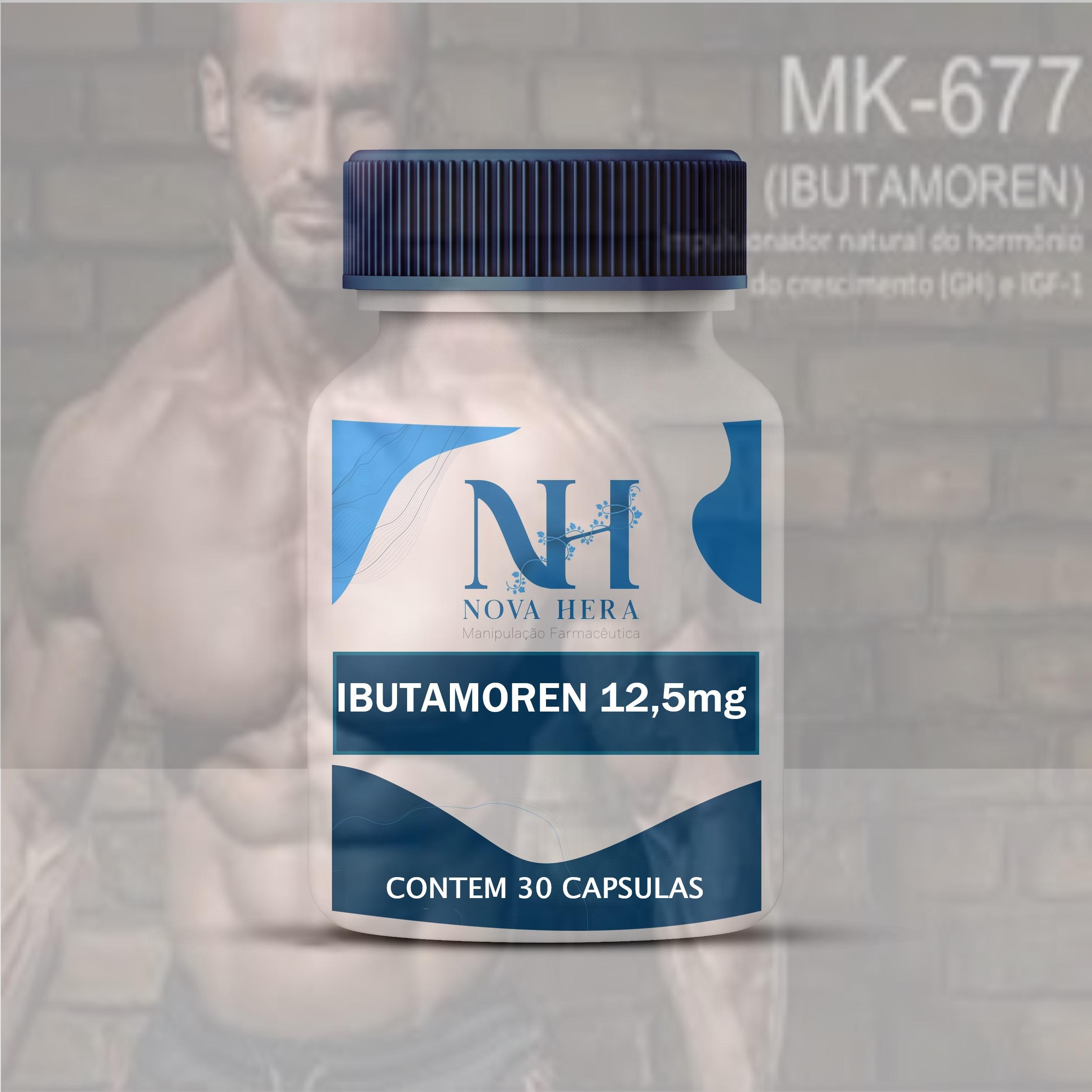 https://www.farmacianovahera.com.br/view/_upload/produto/95/1594237126ibutamoren-12_5.jpg