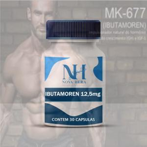 https://www.farmacianovahera.com.br/view/_upload/produto/95/miniD_1594237126ibutamoren-12_5.jpg