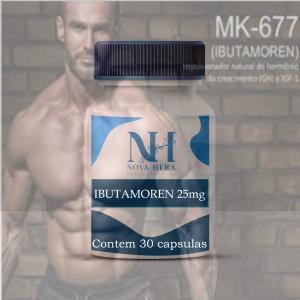 https://www.farmacianovahera.com.br/view/_upload/produto/96/miniD_1594226990ibutamoren-ii.jpg