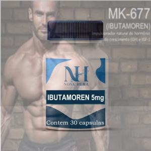 https://www.farmacianovahera.com.br/view/_upload/produto/97/miniD_1594737163ibutamoren-5mg.jpg